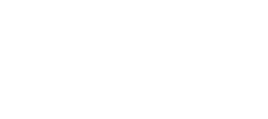 » نمایشگاه آثار نقاشی «وادی السلام» در دماوند برپا میشود